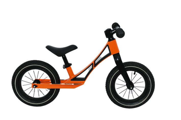 儿童平衡自行车-HY122 (2~4 岁)