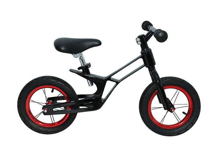 儿童平衡自行车-HY123 (2~4 岁)