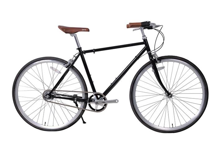 城市自行车-YCS-194