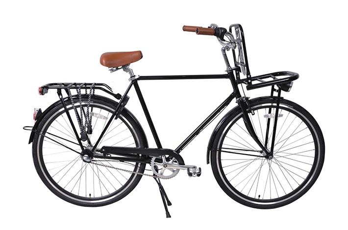 荷兰自行车-YHT-441