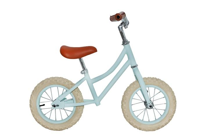 儿童平衡自行车-HY 113 (2~4 岁)